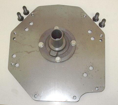 T56 Transmission For Sale >> T56 6 Speed Transmission Parts Rebuild Kits