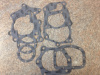 T10 / Super T10 Gasket Set