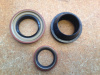 T5 Front or Rear Seal Ford GM World Class & Non World Class