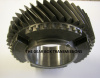 T56 2nd Gear 43 Tooth OEM Tremec or Aftermarket