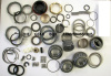 T5 World Class Master Rebuild Kit