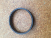 TR6060 5th gear Spacer