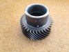 6060 / T56 Magnum 5th Gear Main shaft