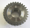 T10 Ford 3rd gear 28 tooth