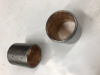 Reverse Idler Bushings, price ea.