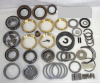 T5 Non World Master Rebuild Kit