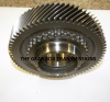 T56 6th Gear 67 Tooth Tremec